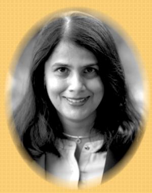 Dr Sumeeta